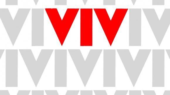 VIV Csoport bemutatása szakközépiskolások részére